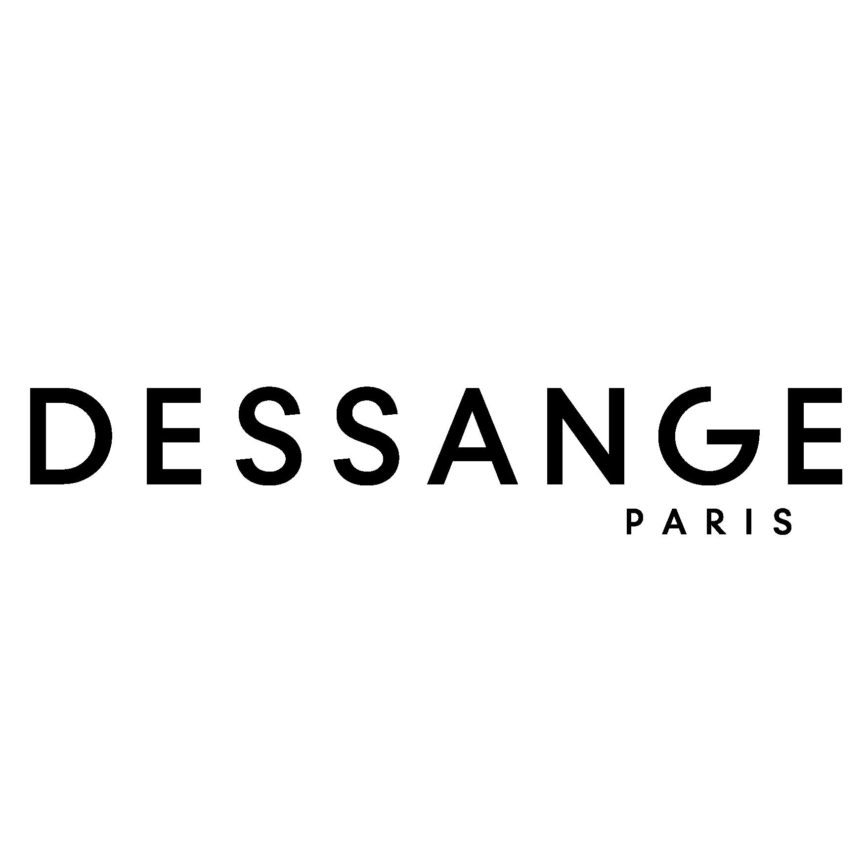сувенирная продукция в Dessange, аксессуары