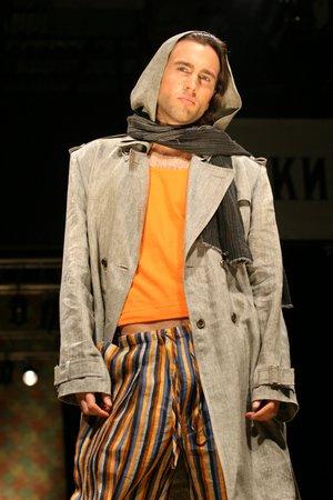 """Коллекция """"Goodman"""" 2005"""