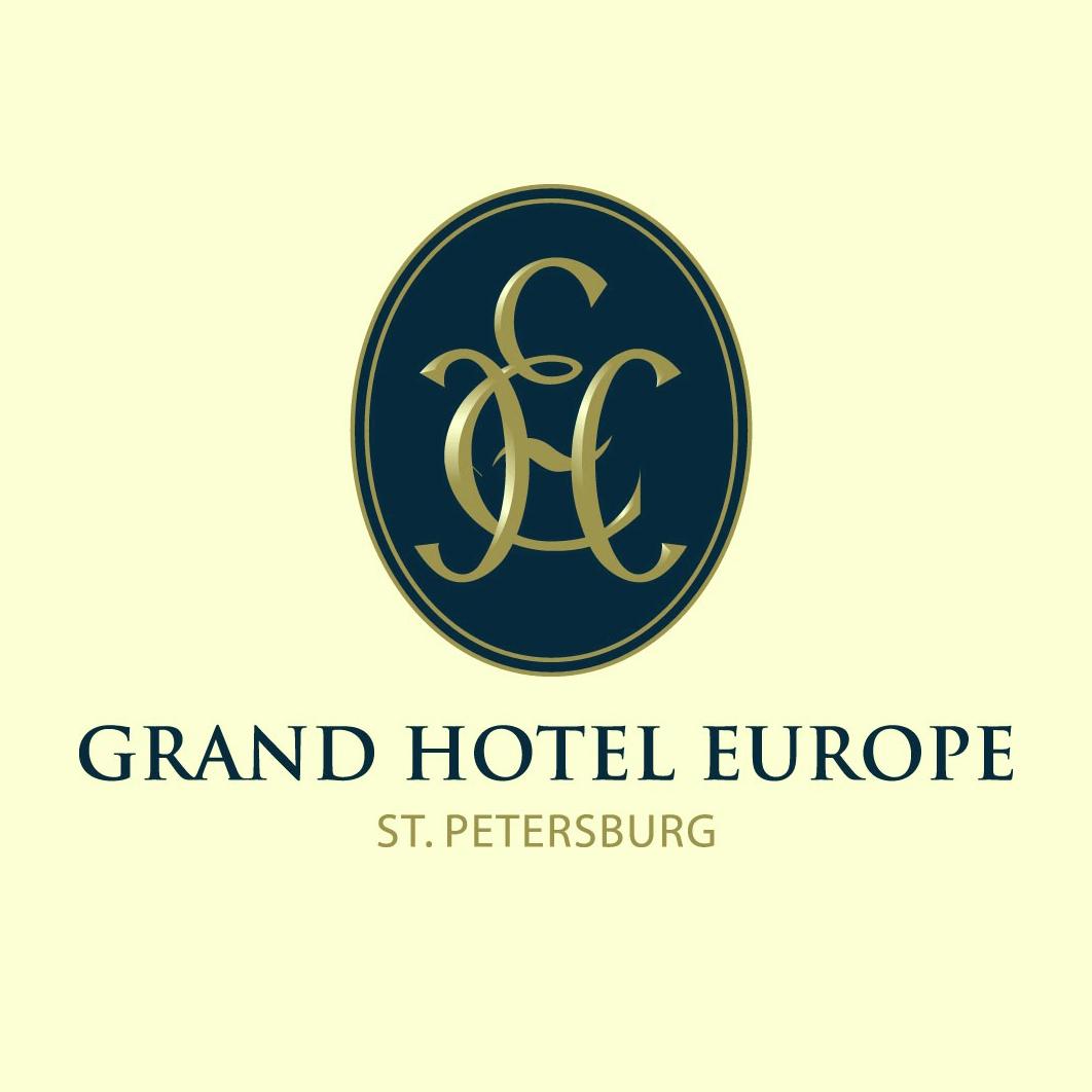 logo-hotel-europe