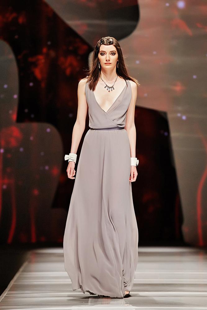 Дама Женская Одежда